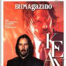Keanu Reeves - 454 x 675