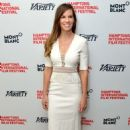 Hilary Swank Varietys 10 Actors To Watch Panel In East Hampton