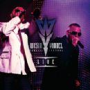 Wisin & Yandel - Tomando control: Live