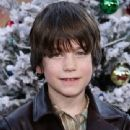 Fred Claus Premiere