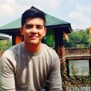 Mark Herras admits he's a dad