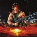John Rambo - 300 x 246
