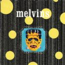 The Melvins Album - Dr. Geek