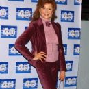NBC's Days of Our Lives - 40th Anniversary Celebration