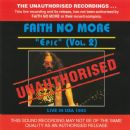 Faith No More - Epic (Vol. 2)
