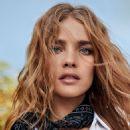 Natalia Vodianova - Vogue Magazine Pictorial [Russia] (September 2017) - 454 x 605