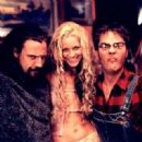 Rob Zombie and Sheri Moon - 320 x 320