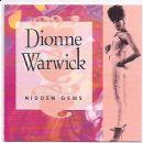 Dionne Warwick - Hidden Gems