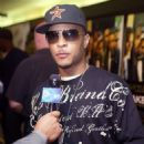 "T.I.Gets Ready to Unleash ""Trouble Man"""