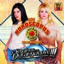 Horóscopo De Durango Album - Y Seguimos Con  Duranguense