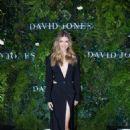 Victoria Lee – David Jones Spring Summer 2018 Fashion Show in Sydney - 454 x 681