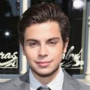 Jake T. Austin - Variety's Power of Youth 2013 (July 27) - 454 x 517