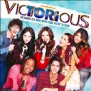 Victoria Justice - Victorious 2.0: More Music from the Hit TV Show [Original TV Soundtrack]