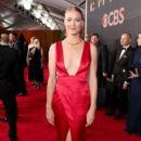 Yvonne Strahovski  : 69th Annual Primetime Emmy Awards - 400 x 600