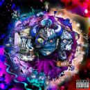 Esham - Suspended Extended: Subatomic Jetpack Edition