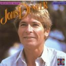 Greatest Hits, Volume 3 - John Denver - John Denver