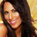 Bria Valente - Smile