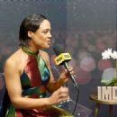 Tessa Thompson : 69th Annual Primetime Emmy Awards