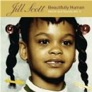Jill Scott - Beautifully Human: Words and Sounds, Volume 2
