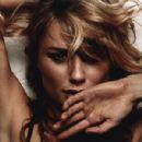 Anine Bing - 300 x 400