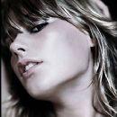 Anine Bing - 250 x 340