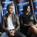 Ryan Reynolds- July 11, 2015-SiriusXM's Entertainment Weekly Radio Channel Broadcasts from Comic-Con 2015 - 454 x 455