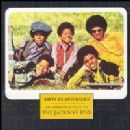 'Ripples And Waves' An Introduction To The Jackson Five