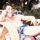 Ferris Bueller's Day Off - Matthew Broderick - 454 x 301
