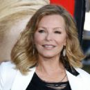 Cheryl Ladd – 'Unforgettable' Premiere in Los Angeles - 454 x 321