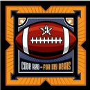 Code Red - For My Bears (Chicago Bears Football Theme Song)