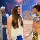Joseph and the Amazing Technicolor Dreamcoat (musical) - 454 x 302