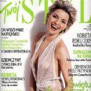Twoj Styl Magazine 2006 - 358 x 484