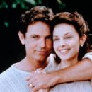 Ashley Judd and Bruce Greenwood