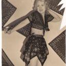 Anita Page - 454 x 792