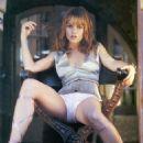 Taryn Manning - 454 x 607