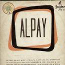 Alpay (singer) - Alpay