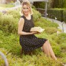 Lauren Conrad Kohls Style 2015