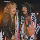 Brad & Steven Tyler - 454 x 621