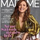 Julianne Moore - Madame Magazine Cover [Germany] (September 2019)