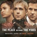 Mike Patton - The  Place Beyond the Pines [Original Motion Picture Soundtrack]