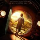 The Hobbit: An Unexpected Journey - 405 x 541