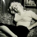 Marilyn Monroe - Person to Person