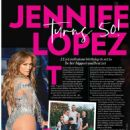Jennifer Lopez – Who Magazine (August 2019)