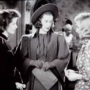 Stage Door - Ginger Rogers