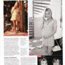 Roman Polanski and Sharon Tate - Gala Magazine Pictorial [Poland] (8 July 2019) - 454 x 642