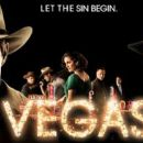 Vegas  -  Wallpaper