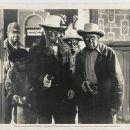 The Spoilers - John Wayne - 454 x 378