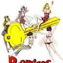 Promises, Promises Original 1968 Broadway Cast Starring Jerry Orbach