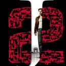 Jannat 2 Latest Poster and pictures 2012 starring Emraan Hashmi and debutant Esha Gupta