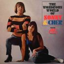 The Wonderous World Of Sonny & Cher